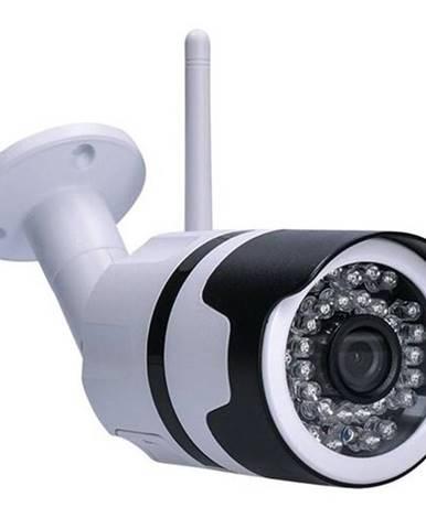 IP kamera Solight 1D73S, venkovní biela