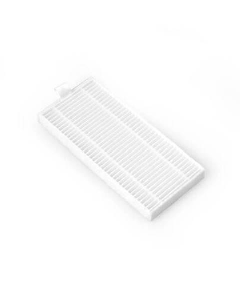 4Home HEPA filter pre Mamibot PetVac300