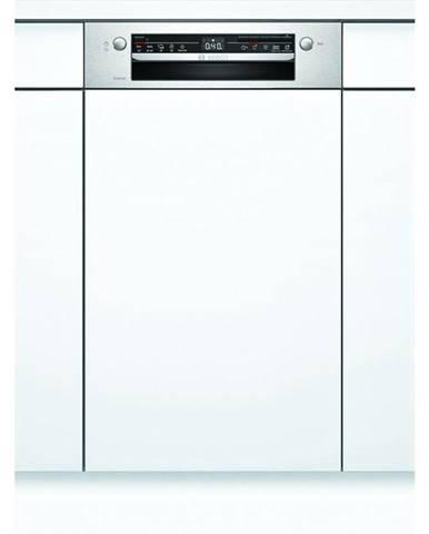 Umývačka riadu Bosch Serie | 2 Spi2iks10e