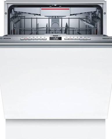 Umývačka riadu Bosch Serie | 4 Smh4hcx48e