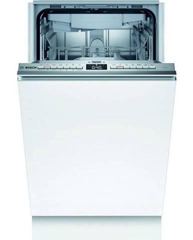 Umývačka riadu Bosch Serie | 4 Spv4xmx16e