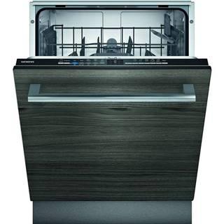 Umývačka riadu Siemens iQ100 Sn61ix09te