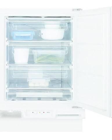 Mraznička Electrolux Electrolux Lyb2af82s biele