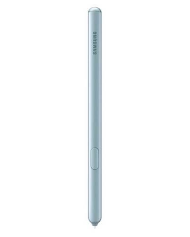 Stylus Samsung pro Galaxy Tab S6 modrý
